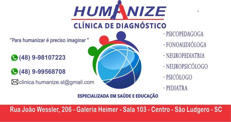 Bolsonaro tem vazamento de secreção intestinal e volta para a UTI
