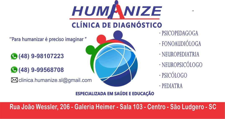 Santa Catarina receberá 230 imigrantes venezuelanos nesta quinta-feira