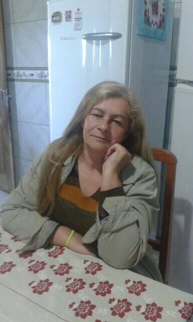 Mulher inocente morre após disparos de arma de fogo em Grão-Pará